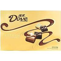 德芙-Dove-ESTEEM--埃斯汀巧克力美味之旅(礼盒装)262g
