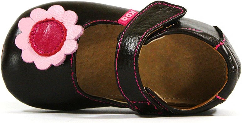 HLT Infant//Baby Girl Ultra-Soft Anti-Slip Pad Soft Sole Shoe