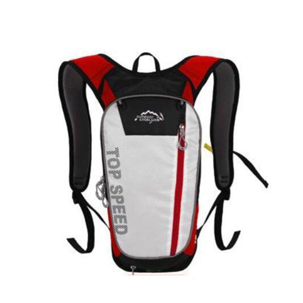 60%OFF NUO-Z Waterproof Bag Men Women Riding Package Sports Korean Leisure Travel Mountaineering Backpack
