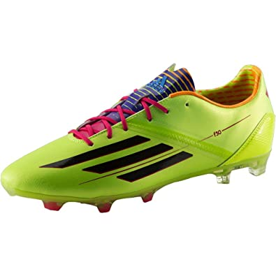 d636e568ba69 Adidas F30 TRX FG M22191 Mens Football boots   Soccer cleats Green 8 ...