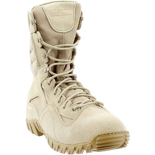 b2d3e29799e Tactical Research Belleville TR350 Lightweight Mountain Hybrid Boot -  DESERT TAN