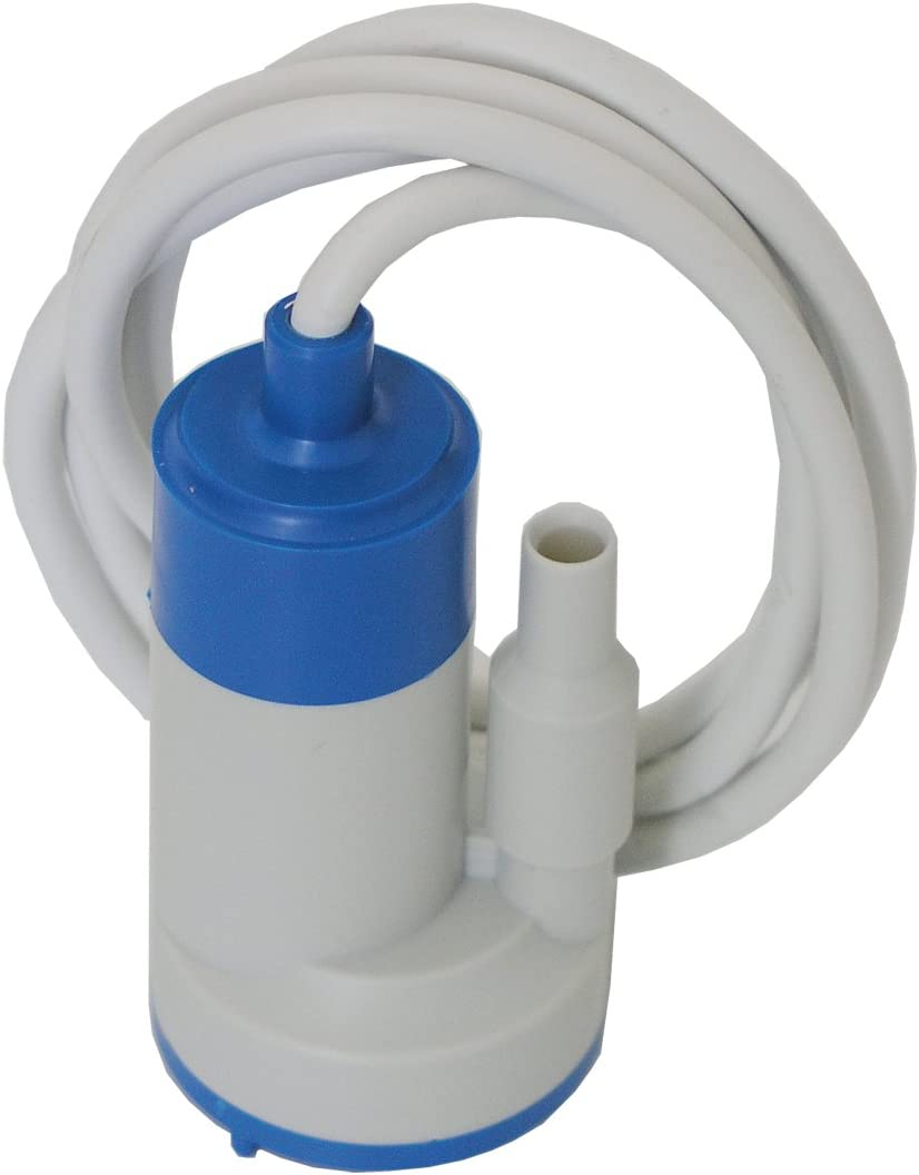 Tunze 5000.020 Replacement Pump for Osmolator and Nano Osmolator