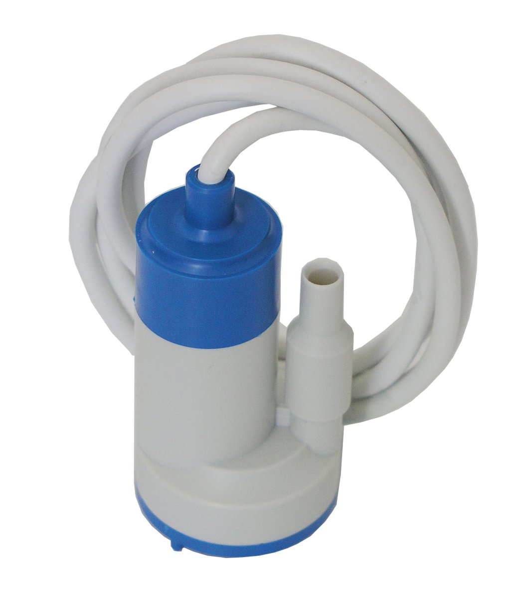 Tunze USA 5000.020 5000.020 USA Replacement Pump for B000N0Z9YE Osmolator and Nano Osmolator by Tunze USA LLC B000N0Z9YE, トレハン:45b53601 --- ijpba.info