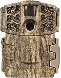 Moultrie M-888 Mini Game Camera, Mossy Oak Bottomland