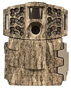 moultrie 888i review