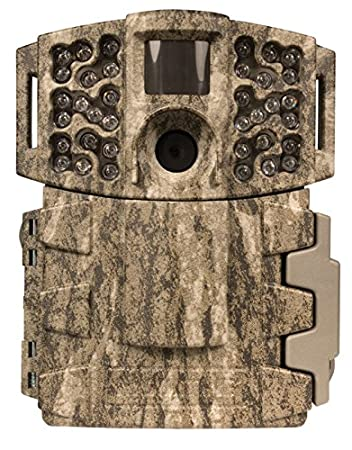 Moultrie M-888i Mini Game Camera, Mossy Oak Bottomland