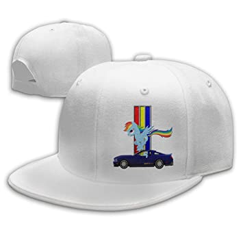 Nyanhif Camisa Personalizada, diseño de ...