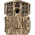 Moultrie M-888 14 MP Mini Trail Game Camera