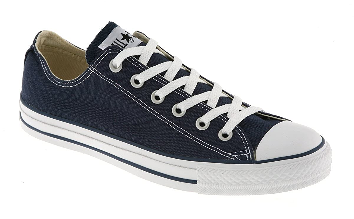 All Converse Star Lo Top Ox Converse All Turnschuhe 4dc7f9