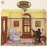 King of the Delta Blues Singers, Vol. 2 (Vinyl)