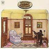 King Of The Delta Blues Singers Vol. II (180 Gram Vinyl)