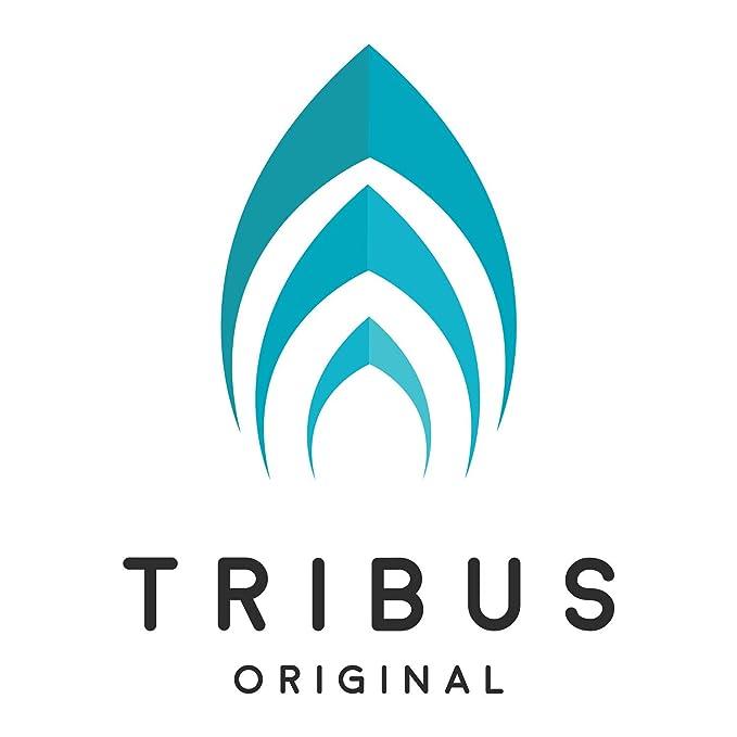 Tribus Microbes original, potenciador de flor a base de ...