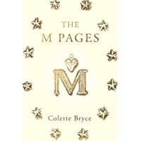 Bryce, C: M Pages