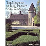 Mansions of Long Island's Gold Coast
