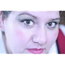 Lesa Fuchs-Carter
