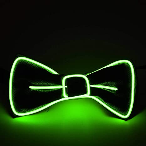 Amazon.com: Decoración del hogar - Cuello Luminoso Neón ...
