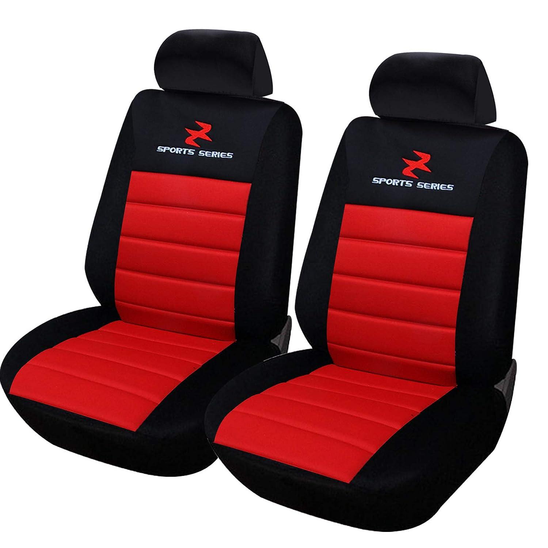Nissan X-Trail Blau Universal Sitzbezüge Sitzbezug Auto Schonbezüge COMFORT