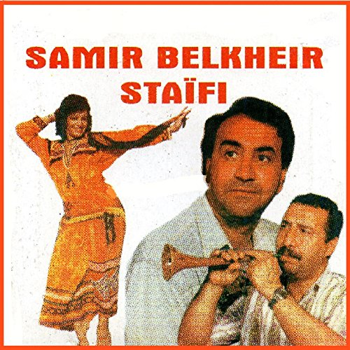 samir belkheir mp3