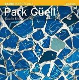 Park Güell: Gaudís Utopie (Sèrie 4)