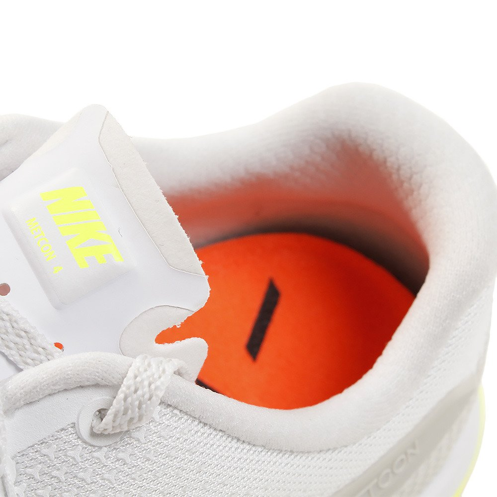 Nike Metcon 4 Mens Ah7453-100 Größe 7.5 7.5 7.5 3b6b1a