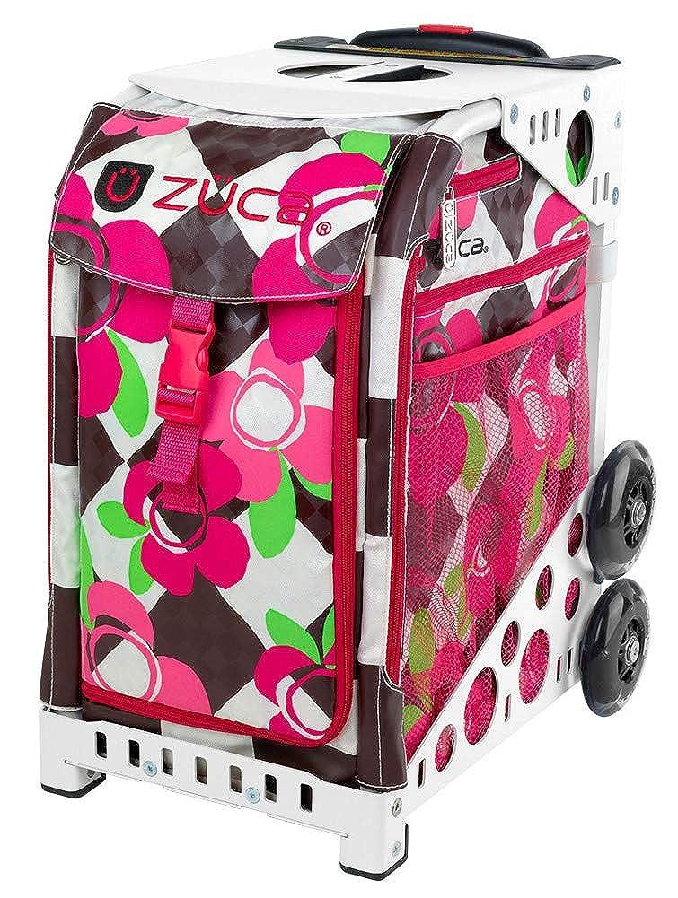 Zuca Bag Sport Insert Blossom