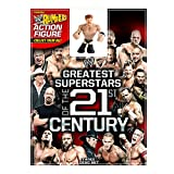 WWE: Greatest Superstars of the 21st Century with Sheamus Rumbler
