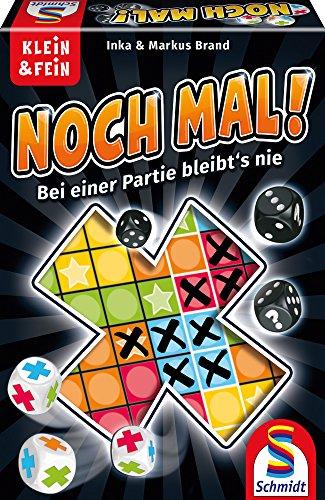 Schmidt Spiele 49327
