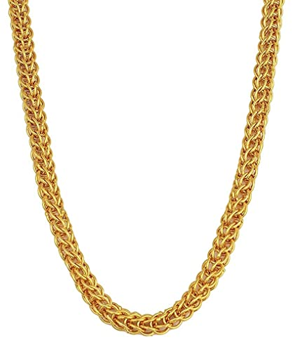 chains for or silver everyone in handmade portfolio a karat gold chain fine