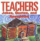 Teachers, Todd Harris Goldman, 0740714031