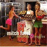 Miniskirts and Muffins