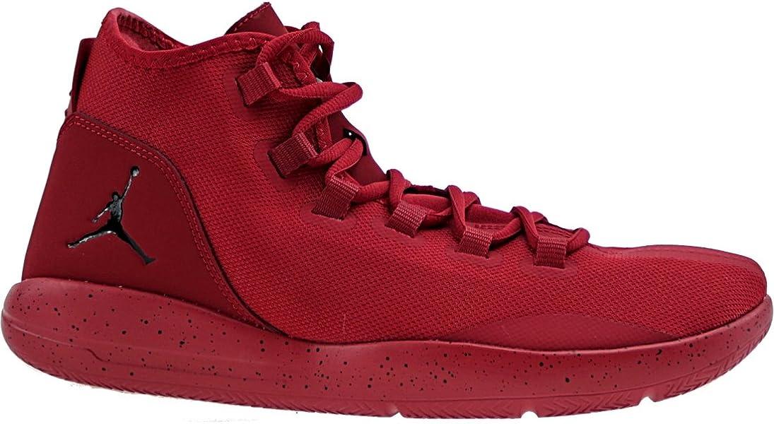 fba4174bf3a1 Amazon.com  Jordan Reveal 834064-601 Mens shoes size  12.5 US  Shoes