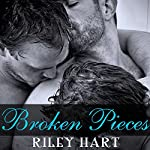 Broken Pieces | Riley Hart