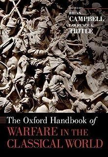 the oxford handbook of prehistoric figurines oxford handbooks