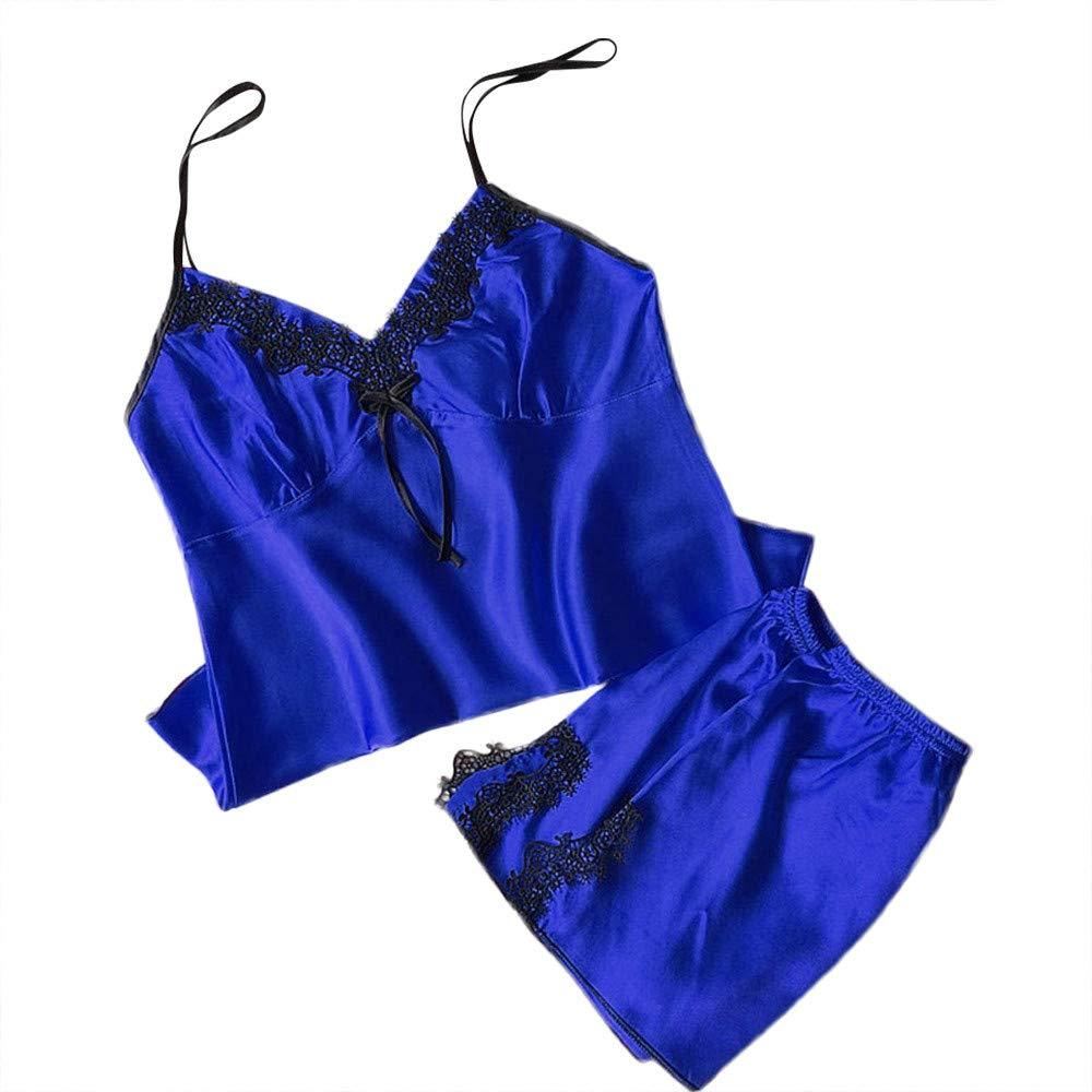 shapewear-bodysuits,Modal Sleepwear Womens Chemise Sexy Nighty Mini Full Slip Lace Babydoll,earring-jackets