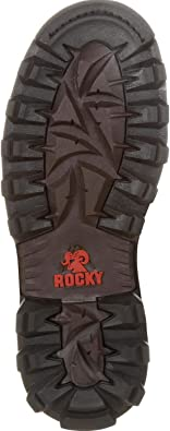 Rocky FQ0009234 product image 2