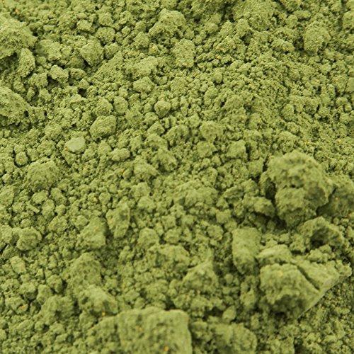 Key Lime Petal Dust-Edible (Petals Key)