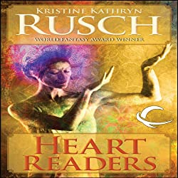 Heart Readers