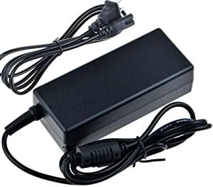 GreatPowerDirect AC Adapter Charger for Gateway NV77H NV77H05u NV77H08u Laptop Power Supply Cord