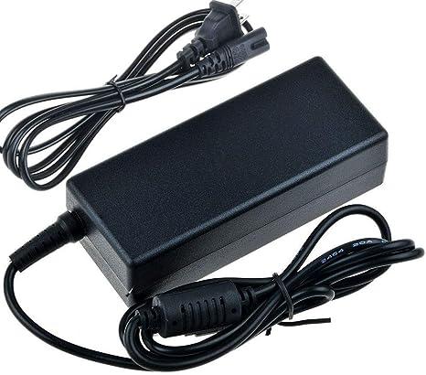 Original DC power  jack plug in cable for ACER ASPIRE V5-571P-6648 V5-571P-6657