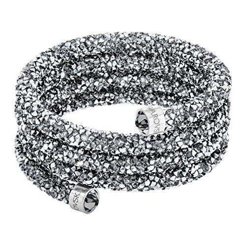 Swarovski Bracelet 5292443...