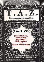 TAZ: Temporary Autonomous Zone