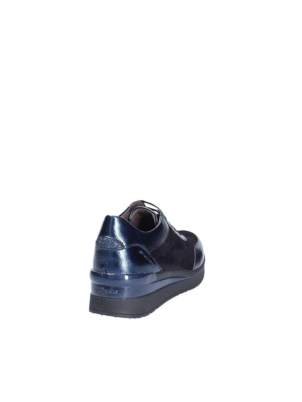 Stonefly 210332 Women Amazon Shoes Sneakers amp; uk co Bags rxrTBw