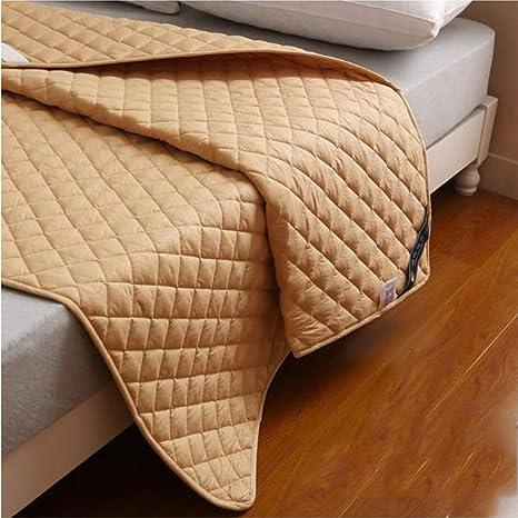 Amazon.com: Tatami Tatami - Colchón de futón japonés suave ...