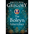The Boleyn Inheritance (The Plantagenet and Tudor Novels)