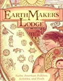 Earthmaker's Lodge, , 0942389093