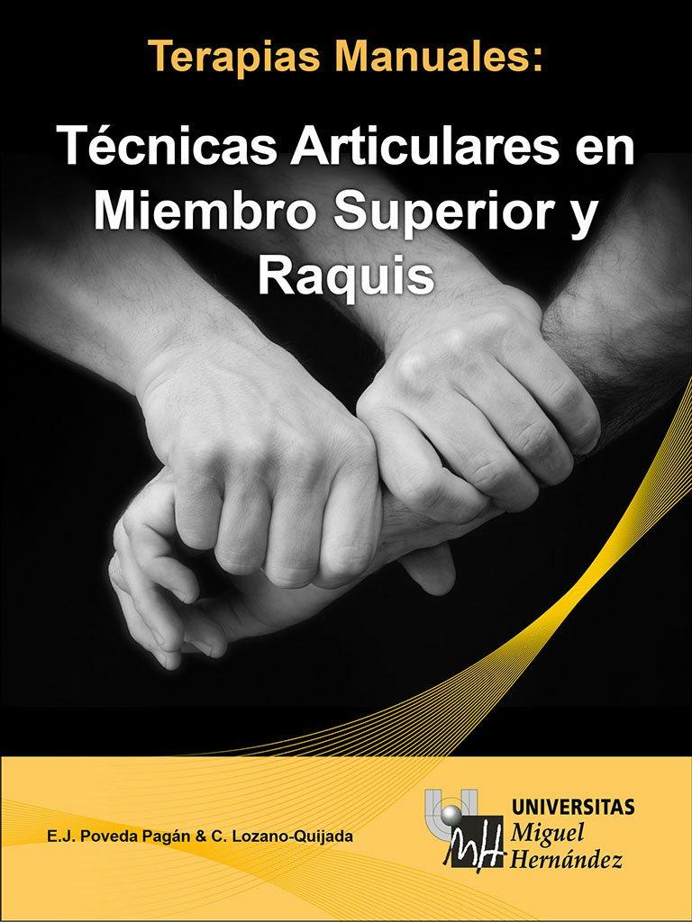 Técnicas de tomografía computarizada y ecografía (2.ª edición revisada y ampliada) (Sanidad)