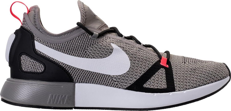 ナイキ シューズ スニーカー Men's Nike Duel Racer Casual Shoes Ligth Char 2av [並行輸入品] B07573723Q