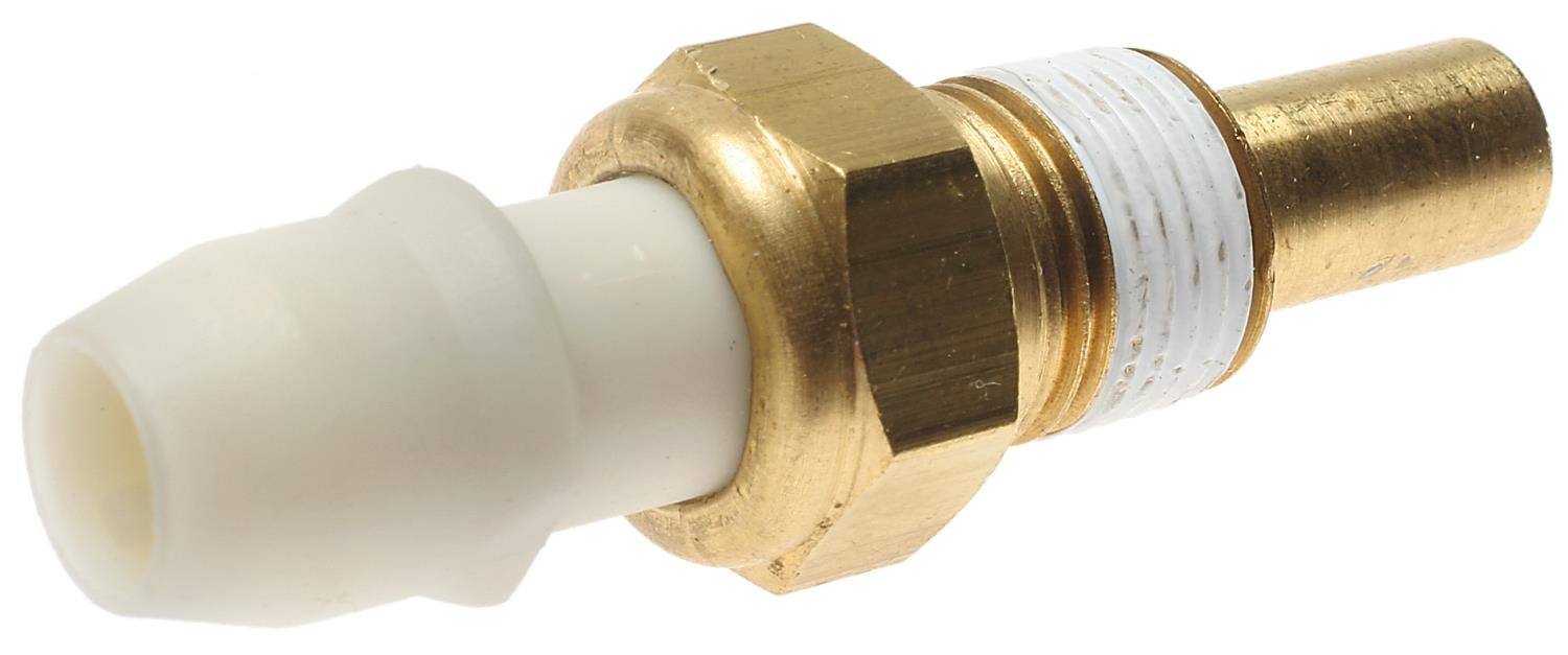 ACDelco 15-50360 Professional Heating and Air Conditioning Interior Temperature Sensor