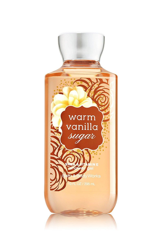 Relaxing Body Essential Oil Shower Gel Lotion Beauty Skin
