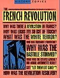 French Revolution (History Topics)